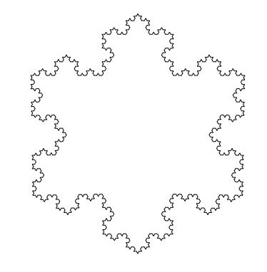 kristal functioneel programmeren